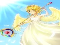 みゅりあ姫様