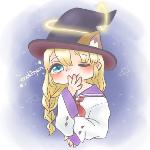 【enokityan】