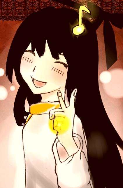 塗らせて頂きまひた☆パームわかばしゃん☆